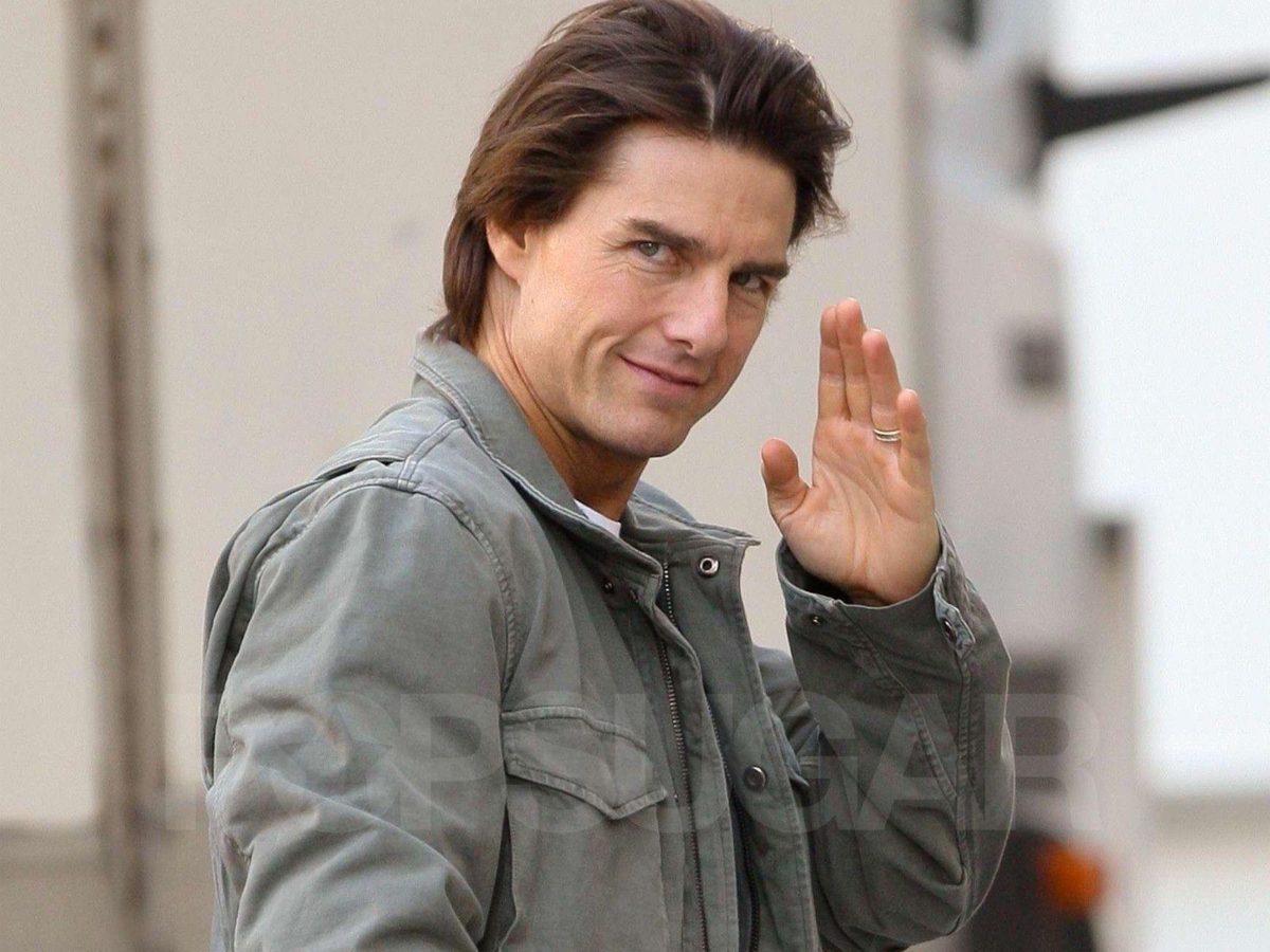 Tom Cruise HD Photos   Movie Celebrity Actor Wallpaper Image