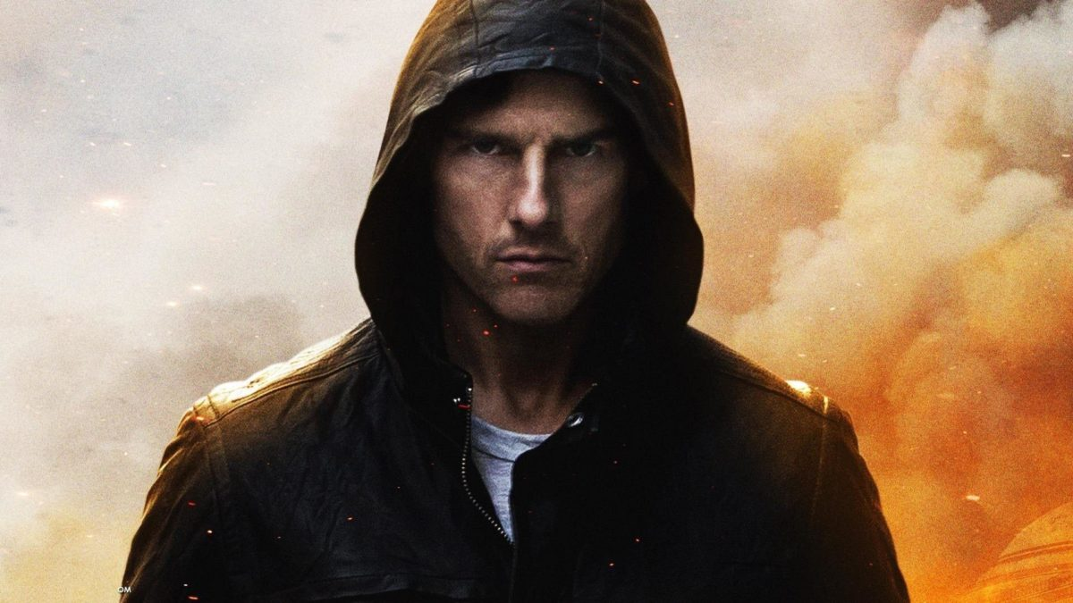 Tom Cruise HD Wallpapers Images Pictures Photos Download Page-0