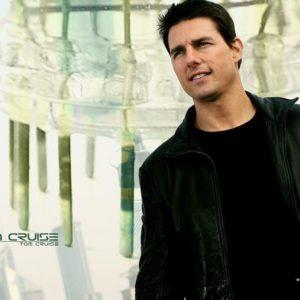 download Tom Cruise Wallpaper #15