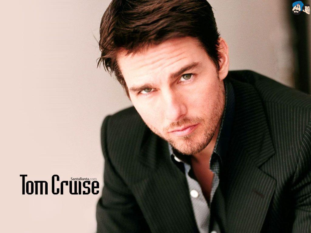 Tom Cruise Wallpaper #20