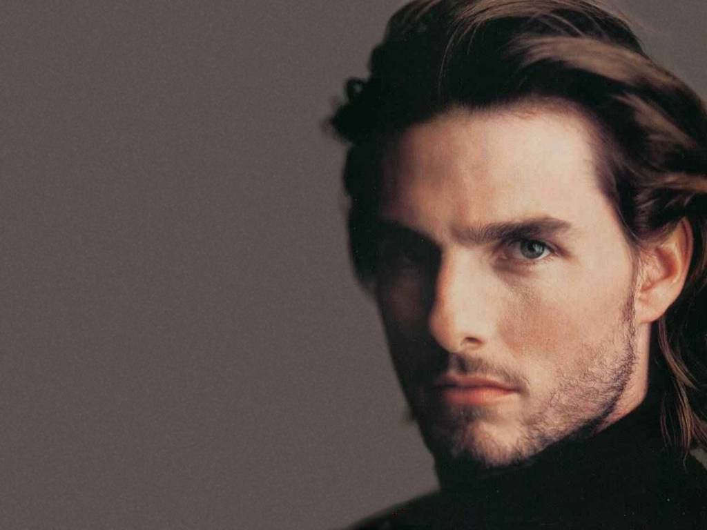 Tom Cruise Wallpapers HD – HD Images New