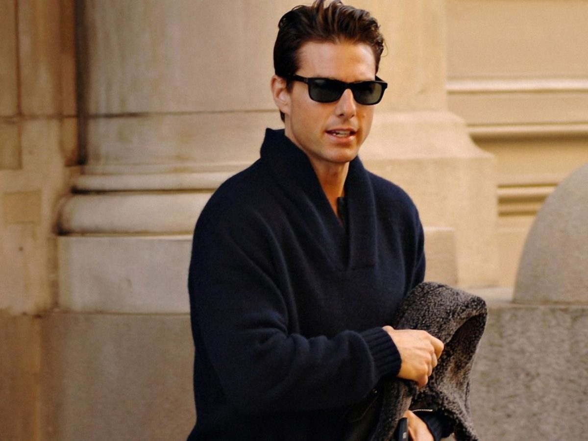 Tom cruise cute hd picture | Daily pics update | HD Wallpapers …