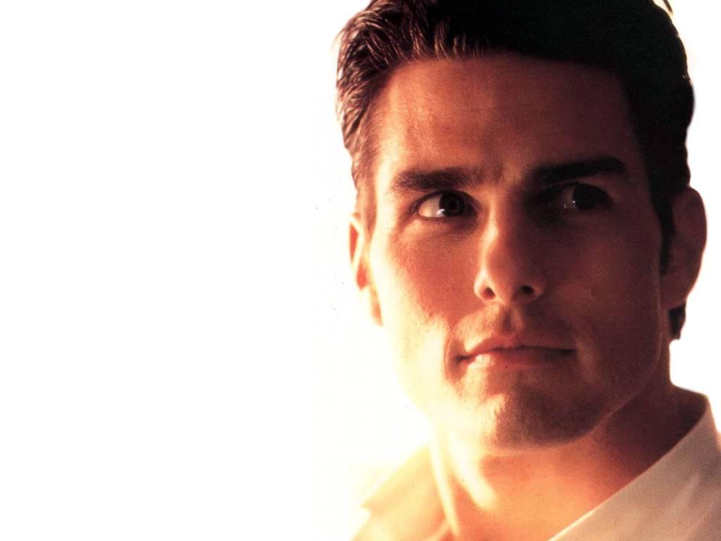 Tom Cruise Hd Wallpapers   6k pics