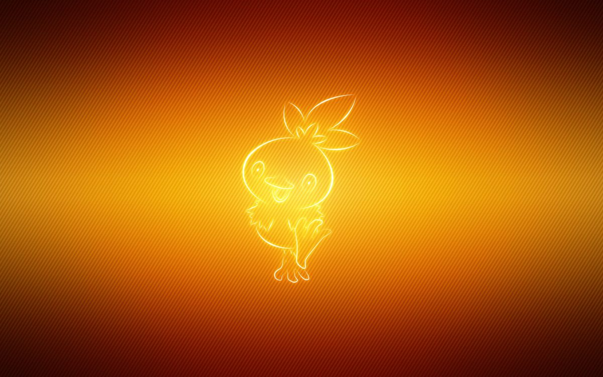 Torchic Wallpapers | Full HD Pictures