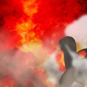 download Pokemon GO : Generation 3 Fire -Types Revealed – OtakuKart