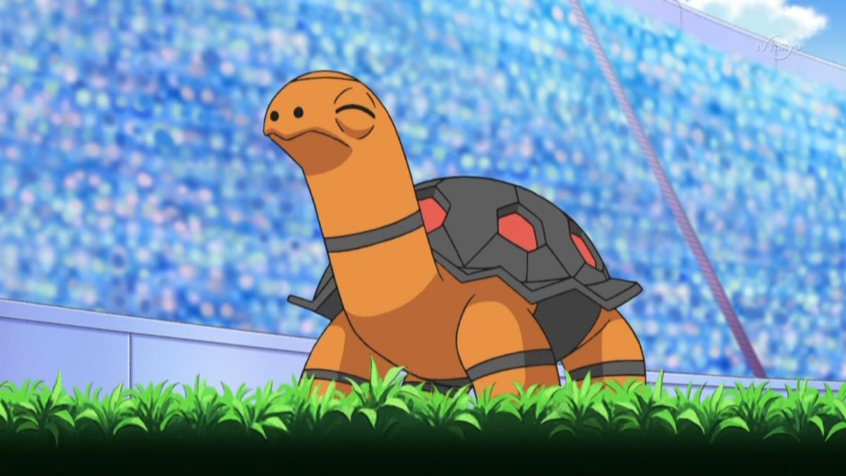 Ash Ketchum/Advanced Generation | Pokémon Wiki | FANDOM powered by Wikia