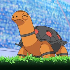 download Ash Ketchum/Advanced Generation   Pokémon Wiki   FANDOM powered by Wikia