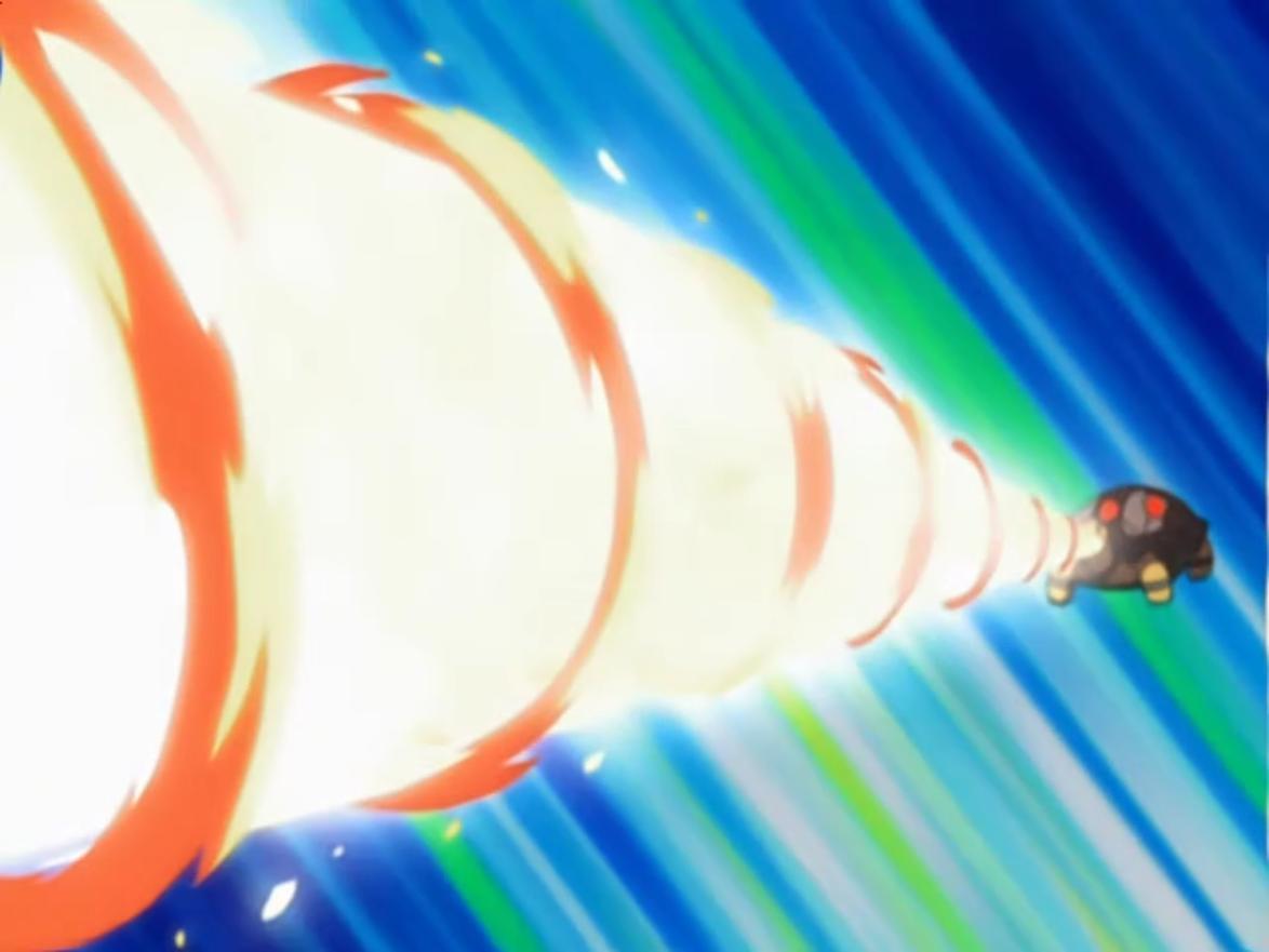 Image – Ash Torkoal Overheat.png | Pokémon Wiki | FANDOM powered by …