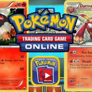 download Pokemon TCG Online – Torkoal Sweep and Darmanitan Fear! – YouTube