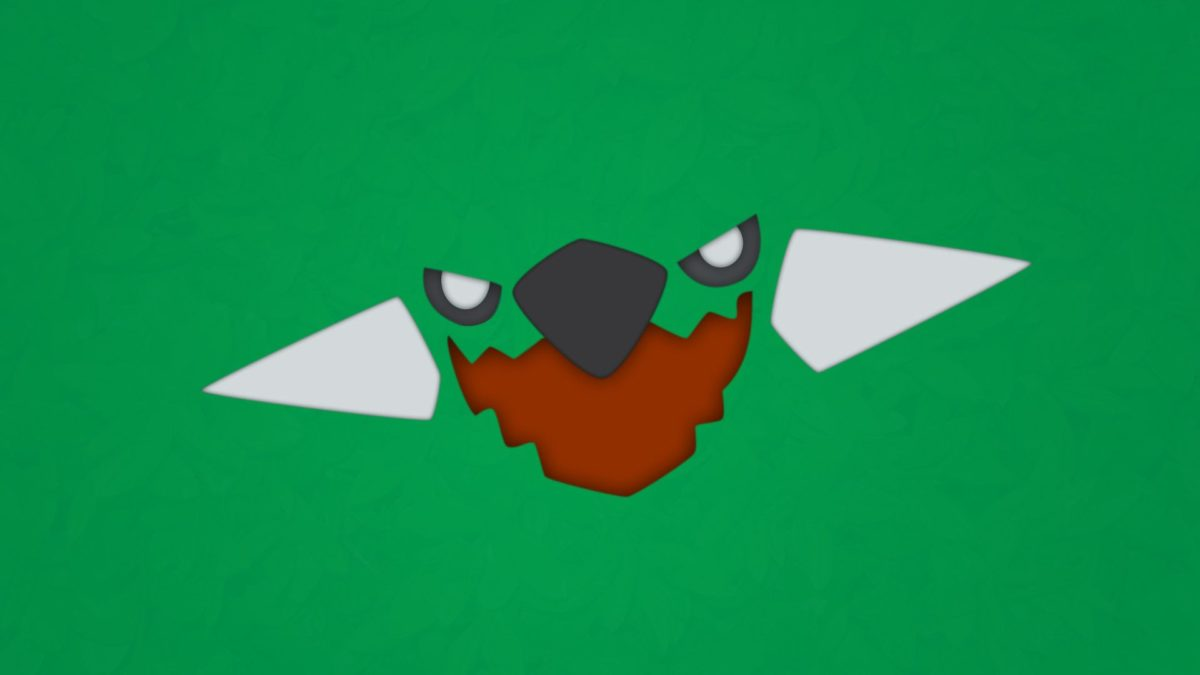 Torterra Wallpaper : PokemonWallpaper