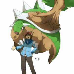 download Pokémon Image #567300 – Zerochan Anime Image Board