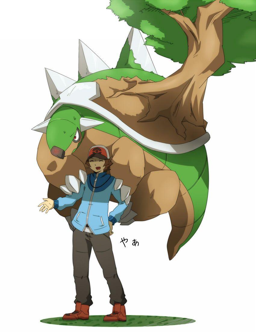 Pokémon Image #567300 – Zerochan Anime Image Board