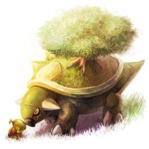 download Pokémon Image #956073 – Zerochan Anime Image Board