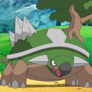 download Paul | Pokémon Wiki | FANDOM powered by Wikia