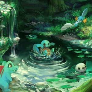 download pokemon Full HD Wallpaper and Background Image   1920×1080   ID:686188