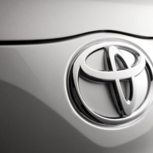 download Toyota Logo HD | Best HD Wallpapers