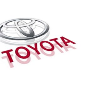 download Toyota Logo Wallpaper 2 by ModifierMR on DeviantArt