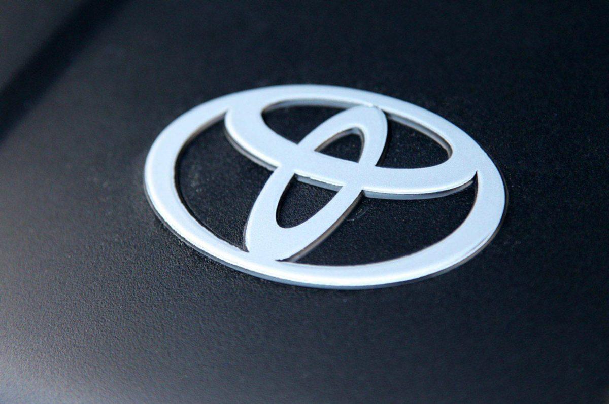 Toyota Logo Wallpaper Logo Wallpapers HD – Wallpapers HD