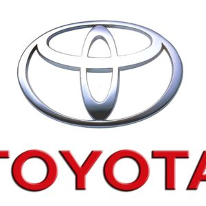 download Toyota Company Logo – 1600×1063 High Definition Wallpaper …