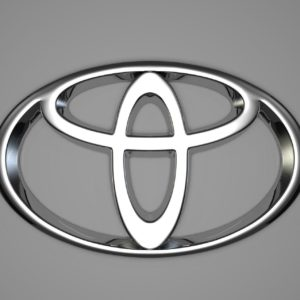 download Toyota Logo Wallpapers HD, Wallpaper, Toyota Logo