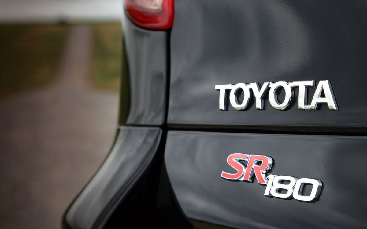 Toyota Logo Wallpapers 5299 Hd Wallpapers in Logos – Imagesci.com