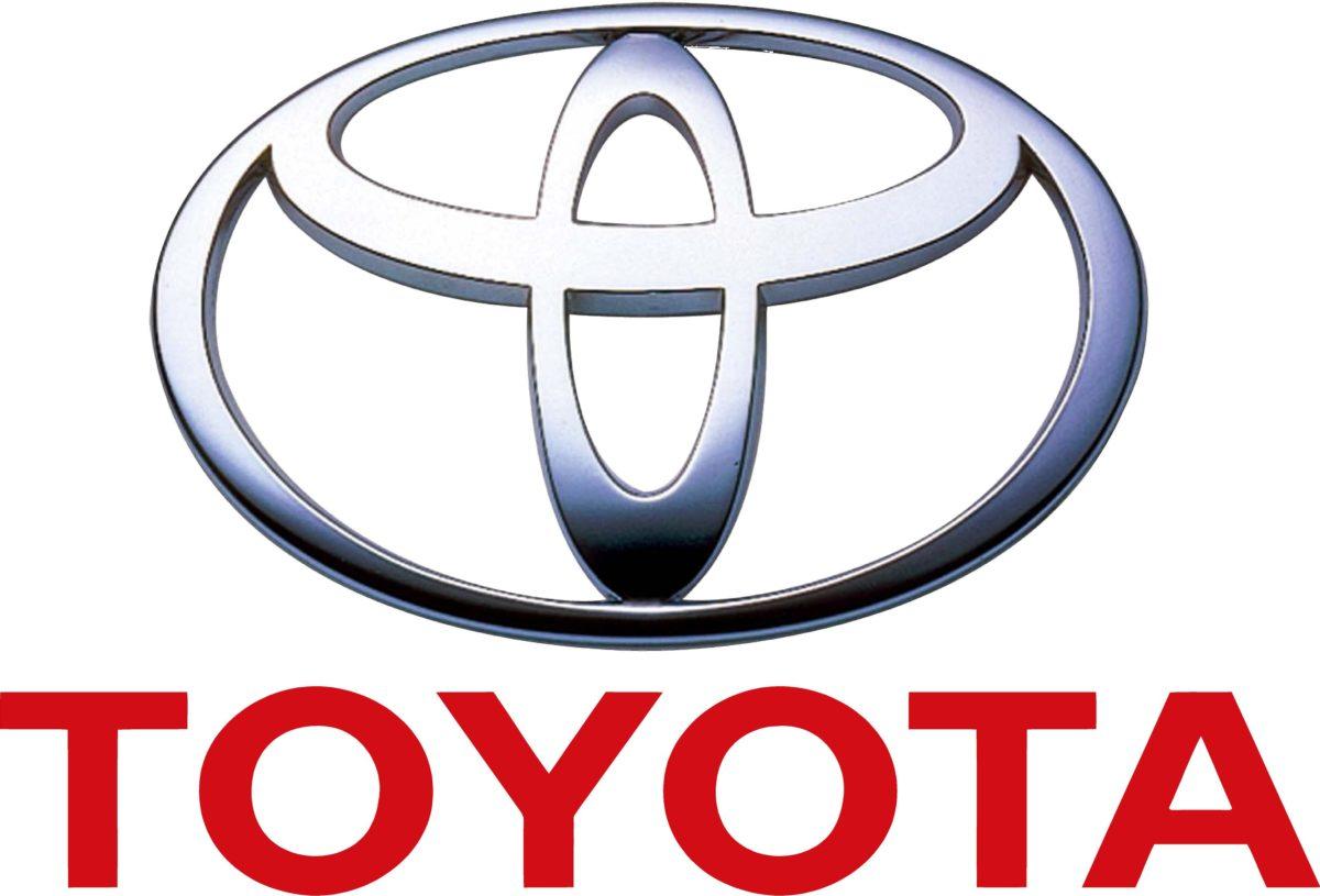 TOYOTA Logo And Brands Wallpaper HD [3408×2316] – Free wallpaper …