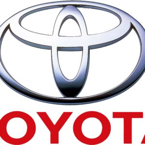 download TOYOTA Logo And Brands Wallpaper HD [3408×2316] – Free wallpaper …
