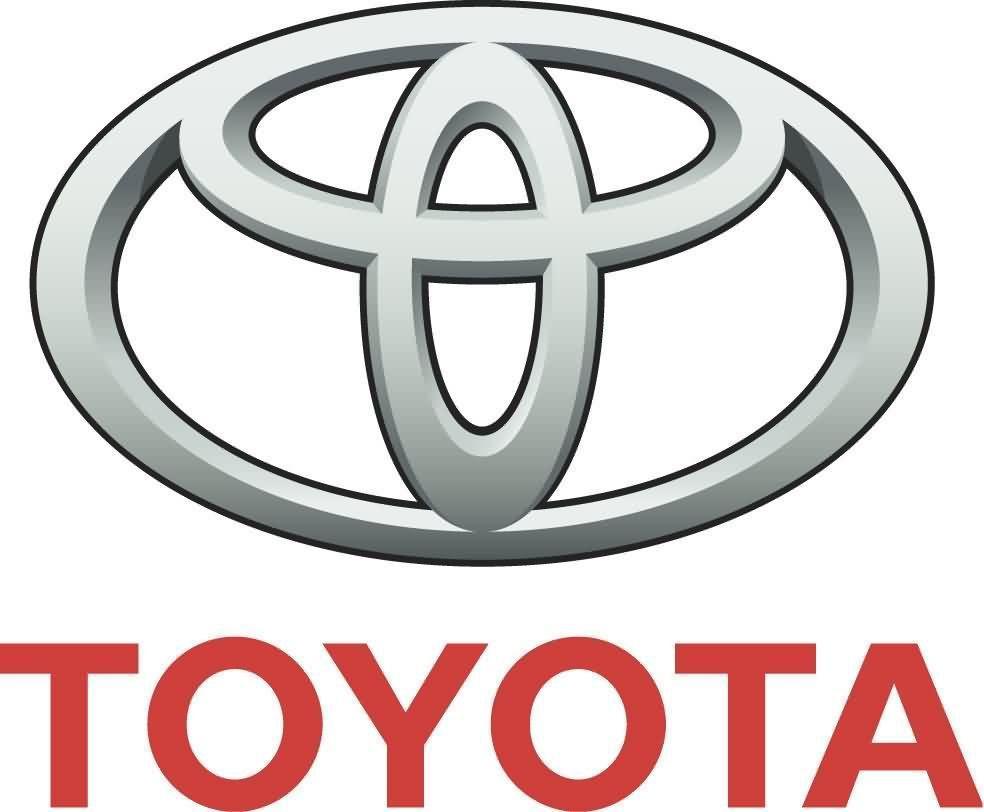 Toyota logo wallpaper – Toyota logo wallpapers – Toyota – Toyota …