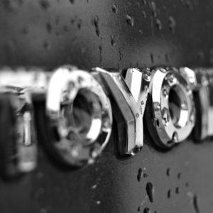download Toyota logo | mkalty