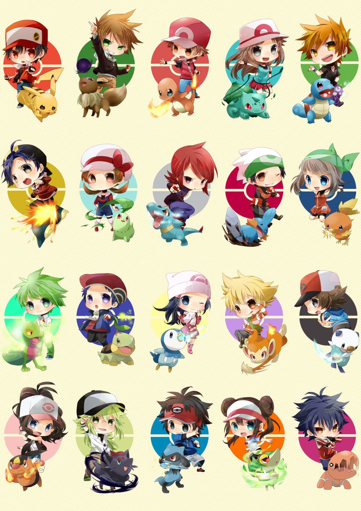 Trapinch – Pokémon – Zerochan Anime Image Board