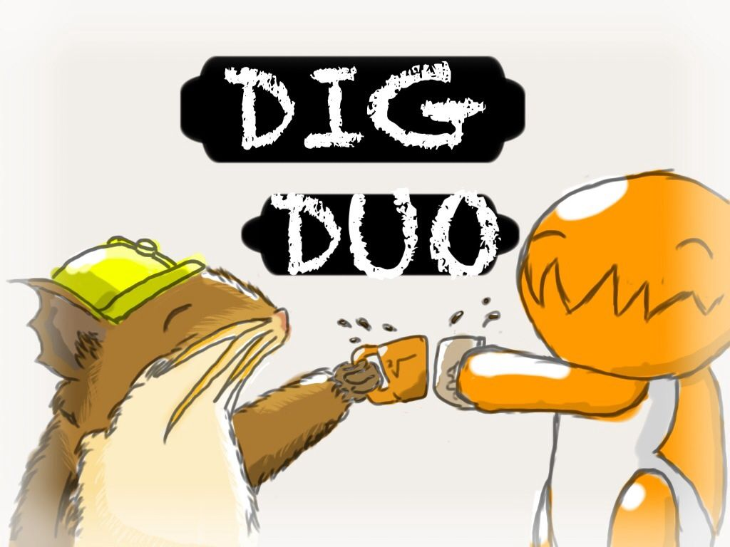 Digrat/Trapinch; Dig Duo | Twitch Plays Pokemon | Know Your Meme
