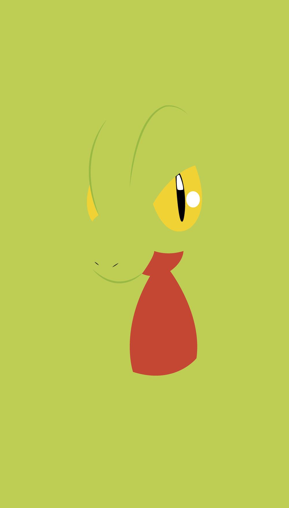 Pokemon Wallpaper Treecko | Ma Pokemon | Pinterest | Pokémon …