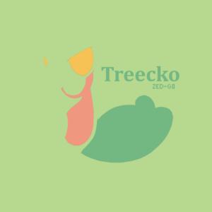 download Treecko Minimalist by Zed-G0 on DeviantArt