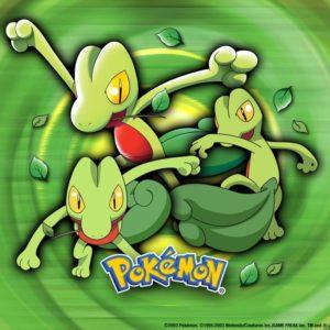 download wallpapers pokemon hd – Imágenes – Taringa!