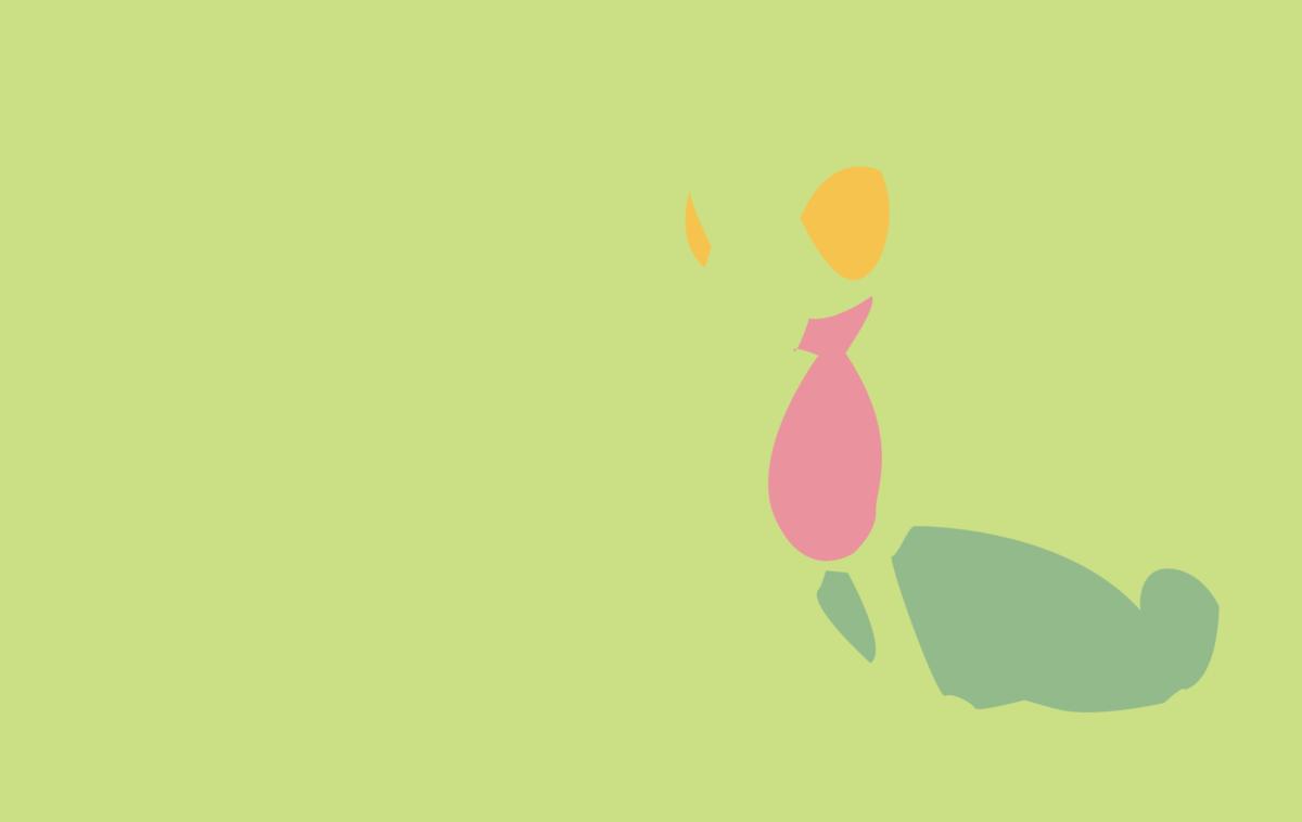 Vector #6 Treecko by PokeTrainerManro on DeviantArt | Treecko and …