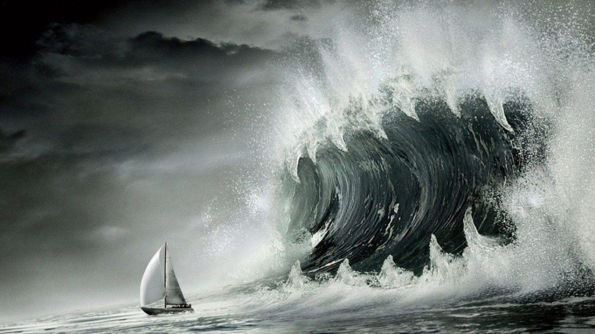 Tsunami Pictures HD Wallpaper 29 – Hd Wallpapers