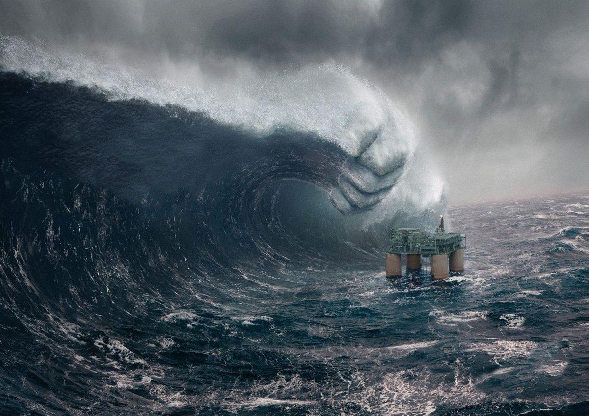 tsunami wallpapers, desktop wallpaper » GoodWP.com