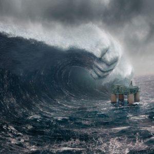 download tsunami wallpapers, desktop wallpaper » GoodWP.com