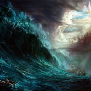 download Tsunami pictures hd wallpaper 7 hd wallpapers | Chainimage