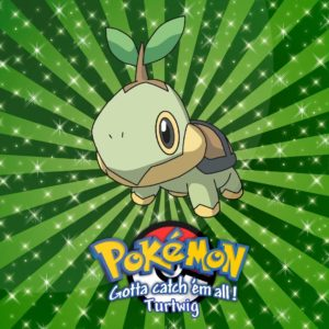 download Turtwig Wallpaper | HD Wallpapers | Pinterest | Wallpaper, Hd …