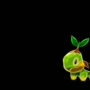 download Turtwig Wallpaper   HD Wallpapers   Pinterest   Hd wallpaper and …