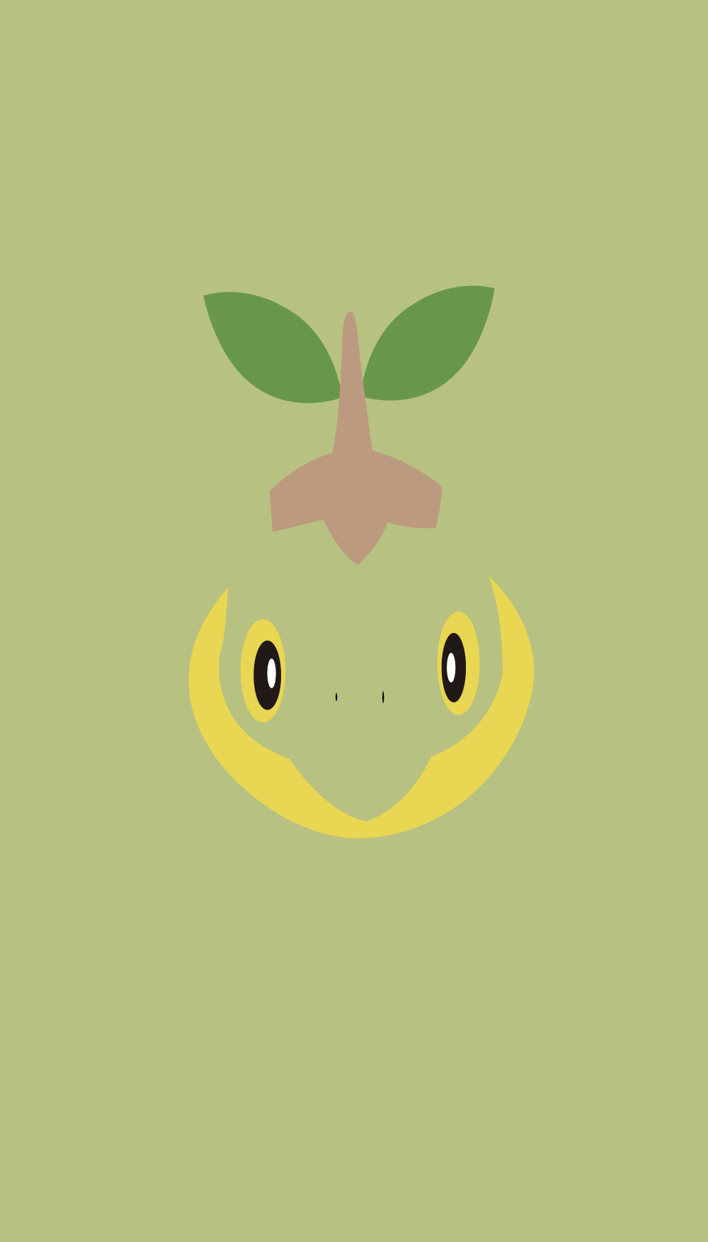 Pokemon Wallpaper Turtwig | Jackson's Room | Pinterest | Pokémon …