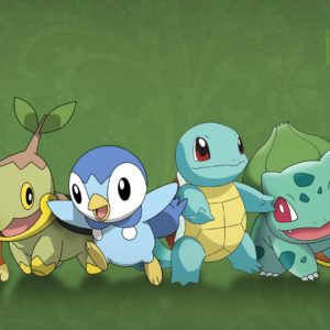 download Pokémon-images-turtwig-and-background-photos-wallpaper-wpt1008044 …