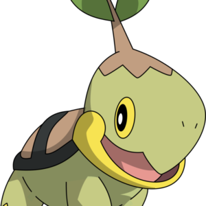 download 387 Turtwig by PkLucario on DeviantArt