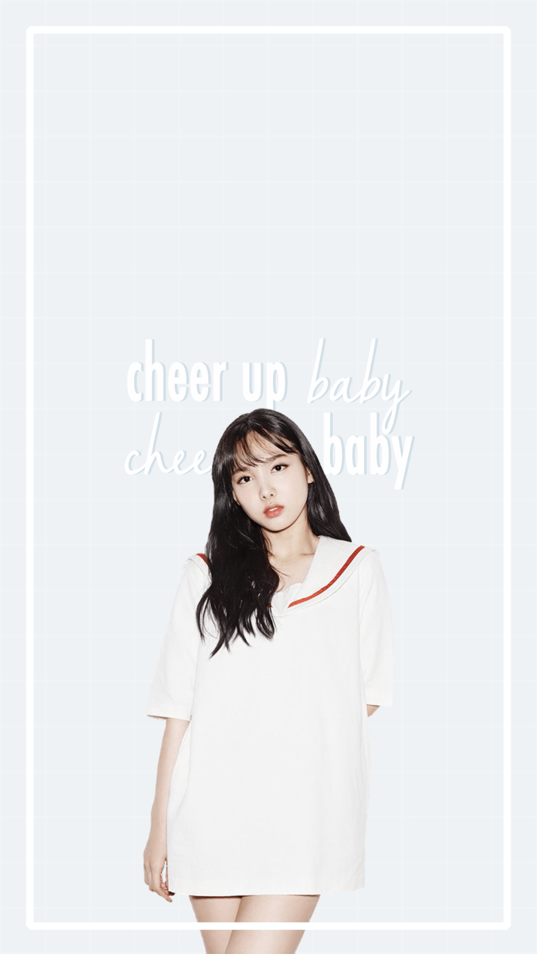Twice Wallpapers 1440 x 2560 resolution Nayeon,… – welcome~!