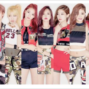 download What Girl Group is This? Quiz – By ainnahleigh