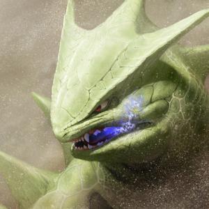 download 10 Tyranitar (Pokémon) HD Wallpapers   Background Images – Wallpaper …