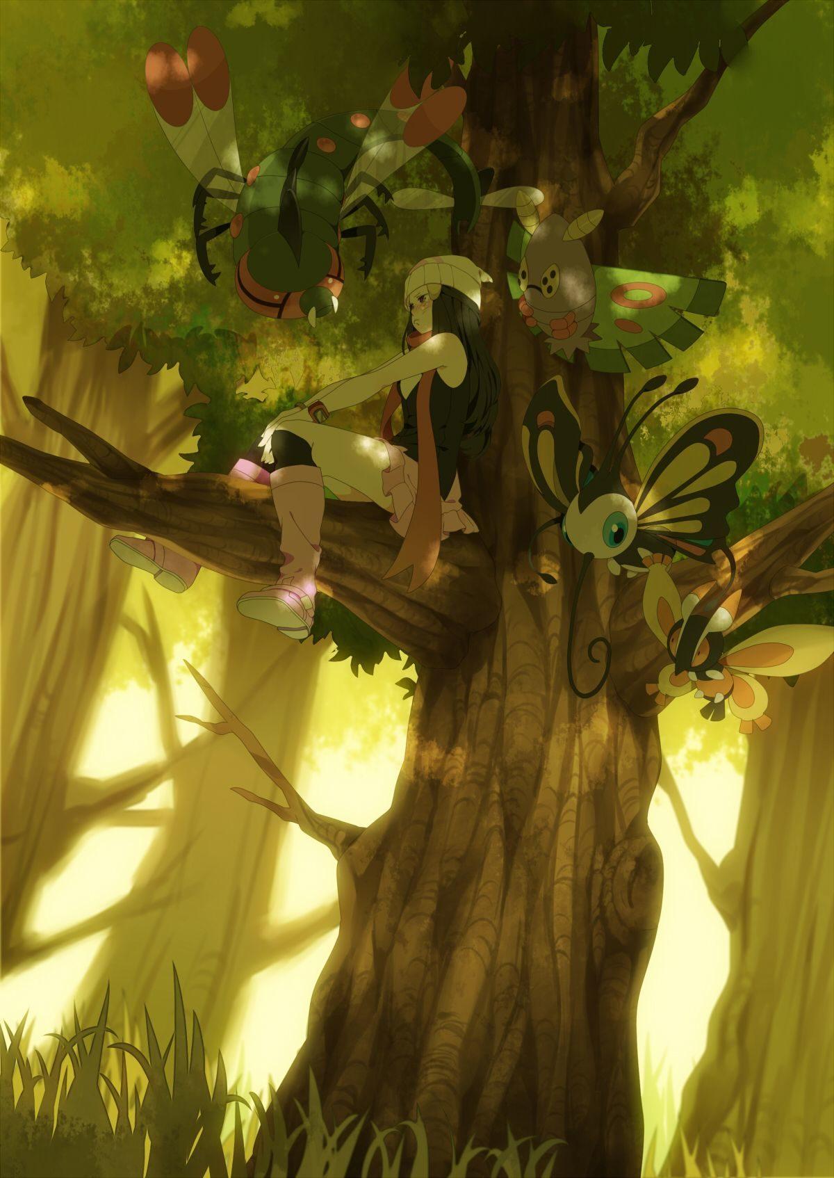 Pokémon Mobile Wallpaper #918131 – Zerochan Anime Image Board