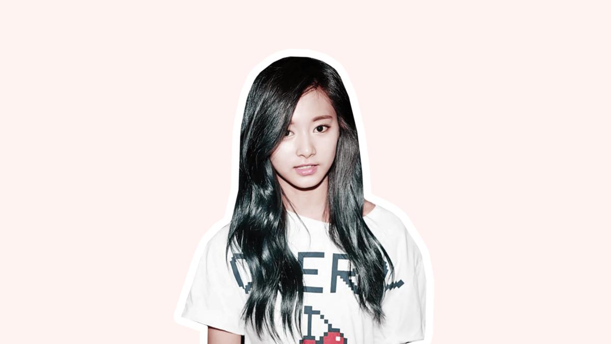twice tzuyu, #TZUYU, #Twice, #Asian, #women, #K-pop, #Korean …