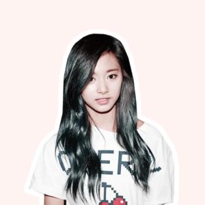 download twice tzuyu, #TZUYU, #Twice, #Asian, #women, #K-pop, #Korean …